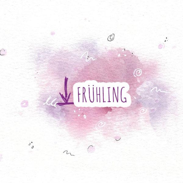 Downloads - Frühling