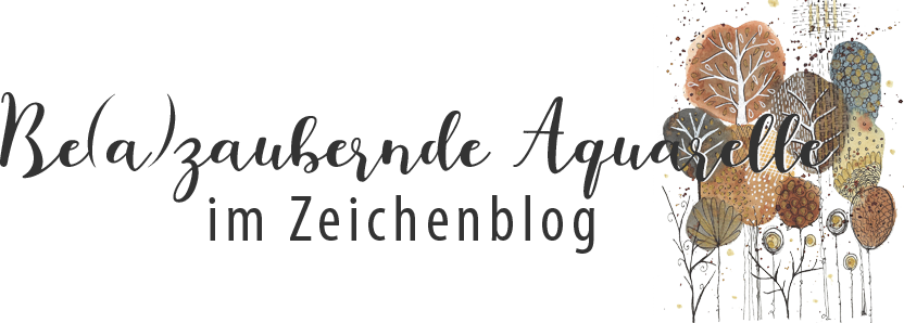 zeichenblog.de