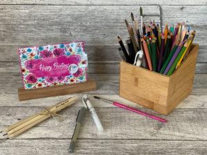 Setting Stifte